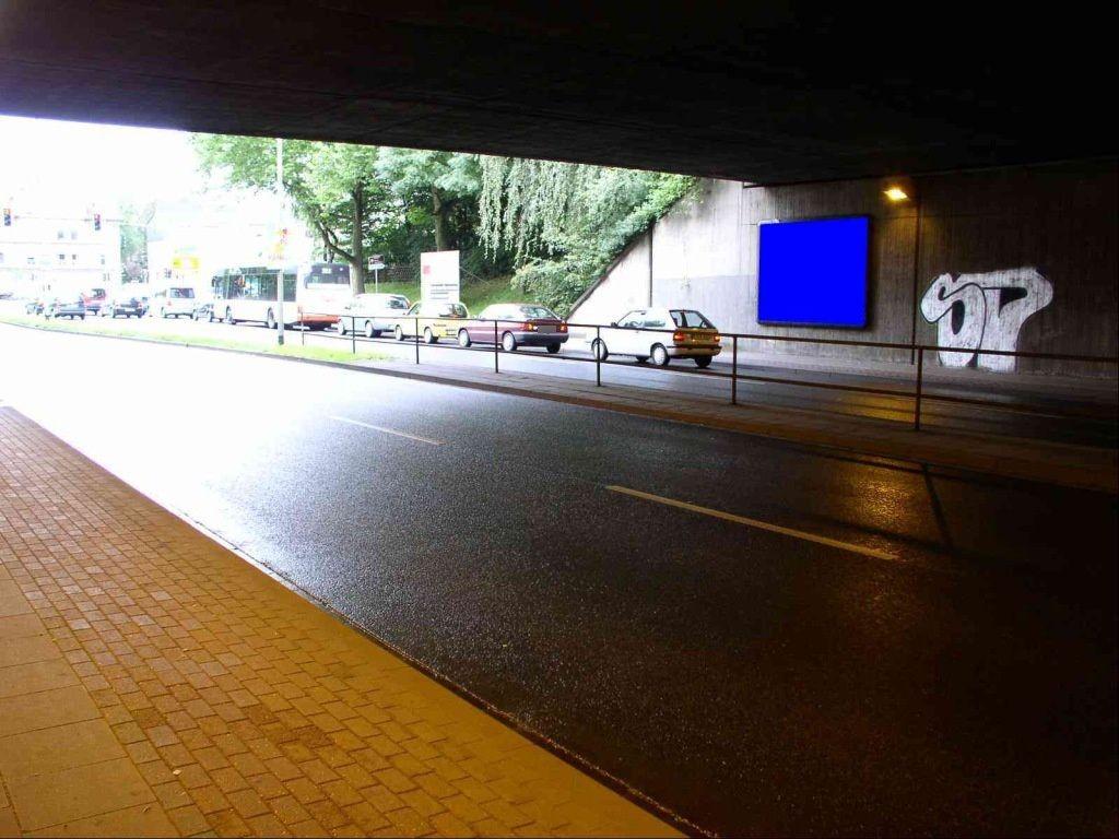 Westring/Ufg. Bahnhofsplatz li.