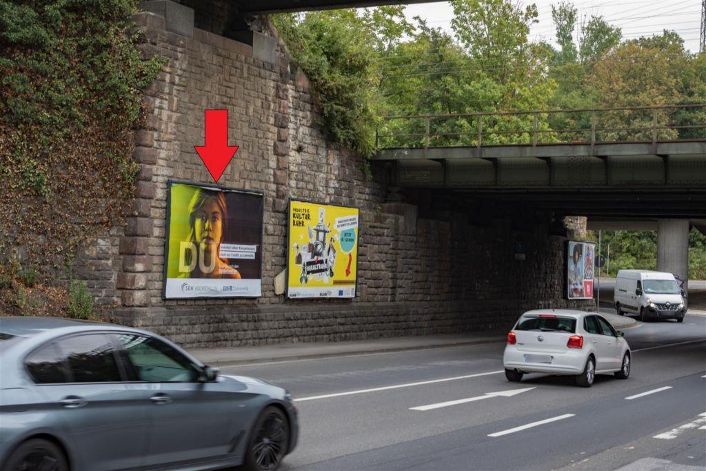 Mainzer Str. 151/Ufg.