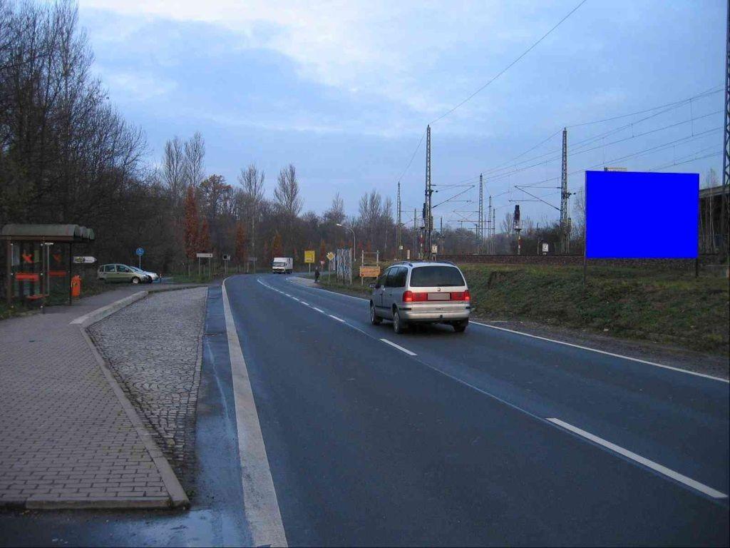 Kulmbacher Str. sew. (B85) geg. Neumühlenweg