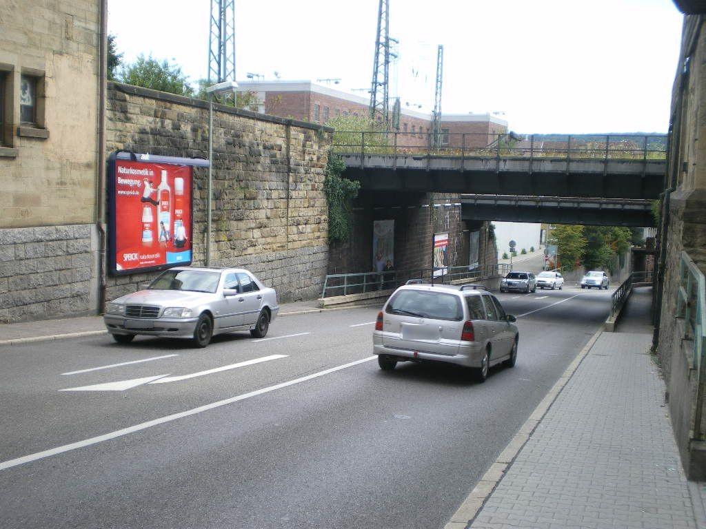 Anshelmstr   3a gg/Güterstr. Nh.