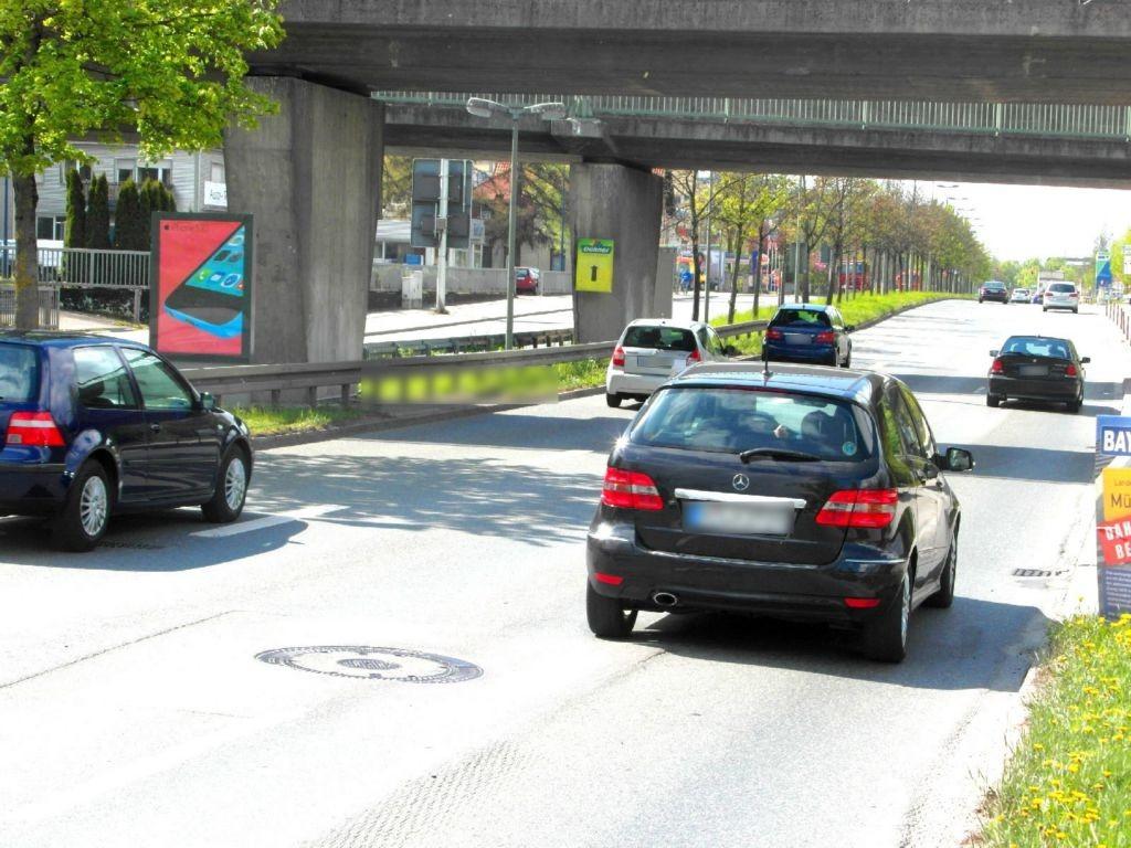 Triebstr./DB-Brücke saw.