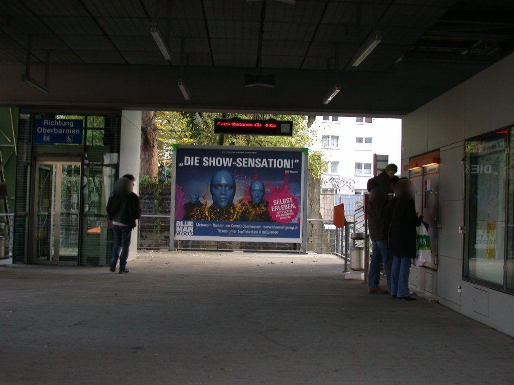 SBS Robert-Daum-Platz