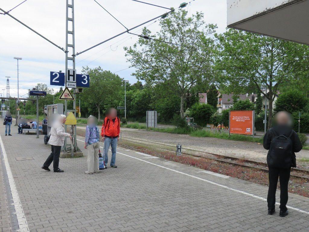 Noyon-Allee/Öschweg RS