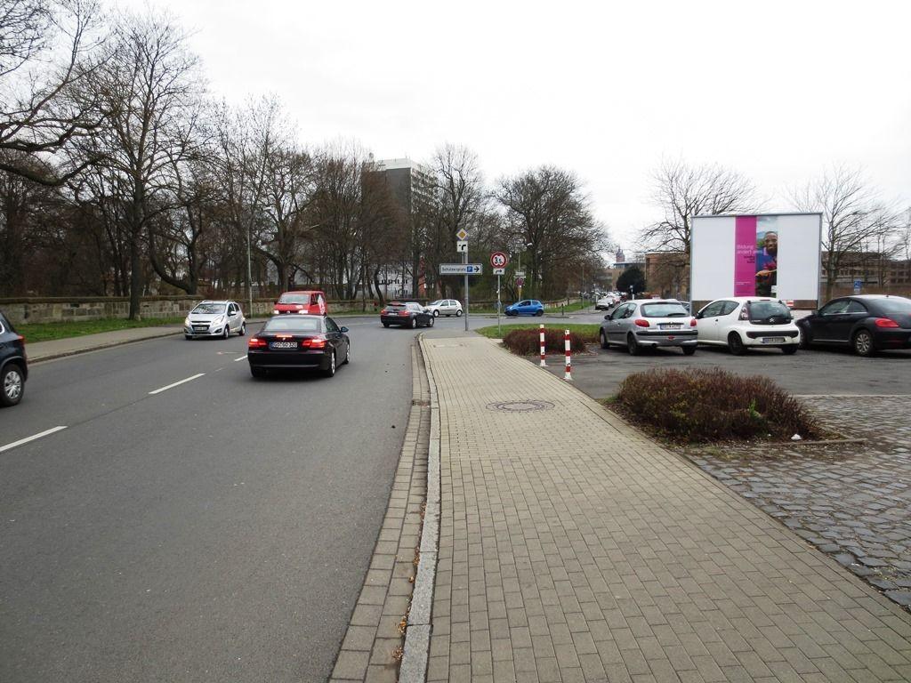 Güterbahnhofstr.,Parkplatz, Güterabf.