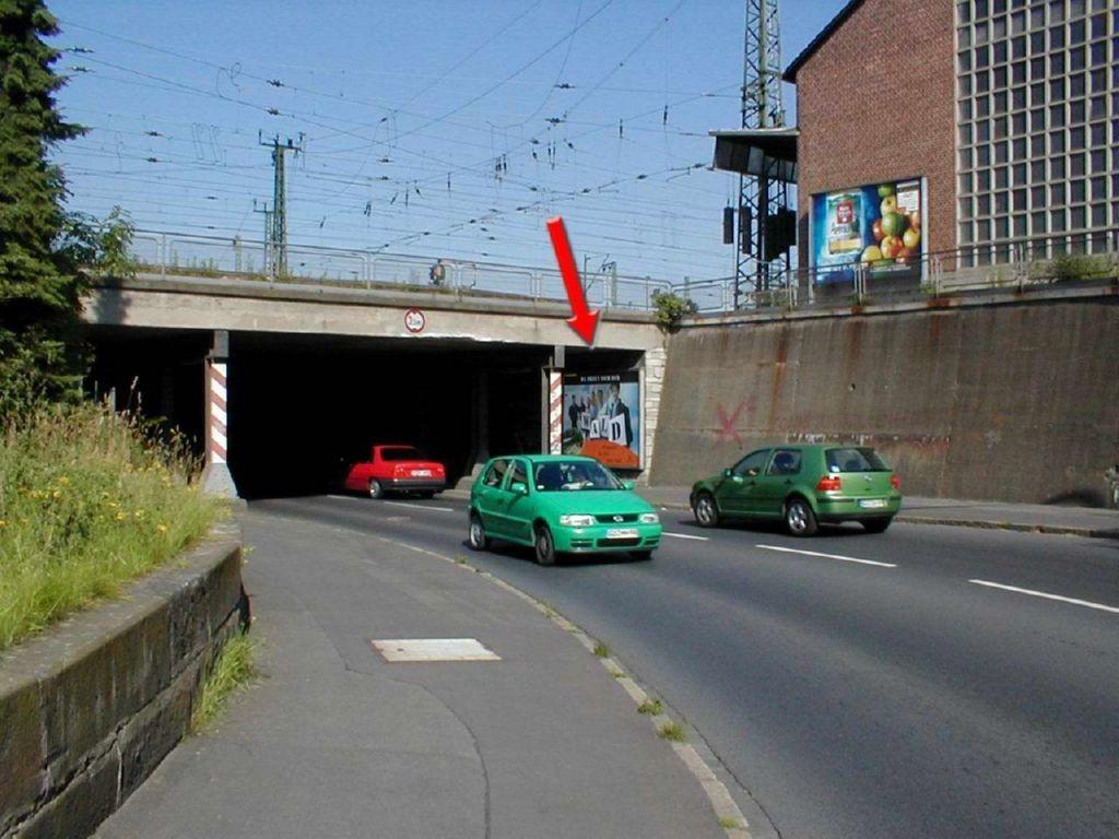 Maschmühlenweg saw. in Ufg.