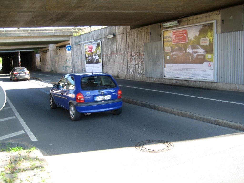 Maschmühlenweg Ri. GüterBf.str., DB-Br., 2.Sto.